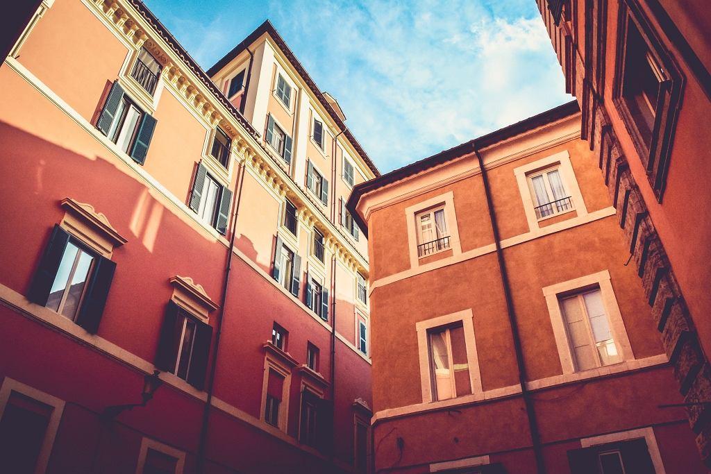 Prognoza dla rynku nieruchomości według eksperta RE/MAX