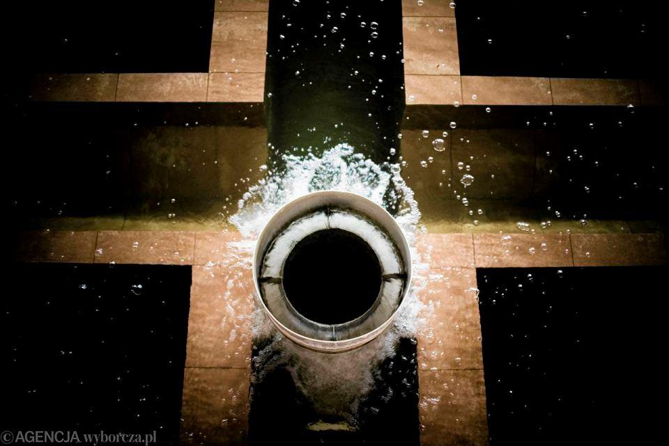Wodociągi Białostockie