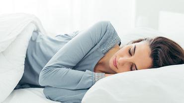 Sennik, ciąża - co oznacza sen o ciąży?