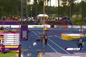 MME. Niesamowity finisz polskiej sztafety 4x400 metrów. Polska 2. w klasyfikacji medalowej [WIDEO]