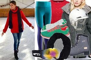 Kolaż/Materiały partnera/fot. www.instagram.com/agnieszka_hyzy/