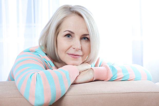 Dlaczego kobiety, kiedy się starzeją, uprawiają coraz mniej seksu? Badacze je o to zapytali