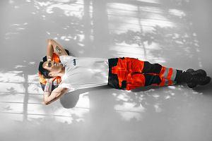 Gillette wspomaga ratowników medycznych