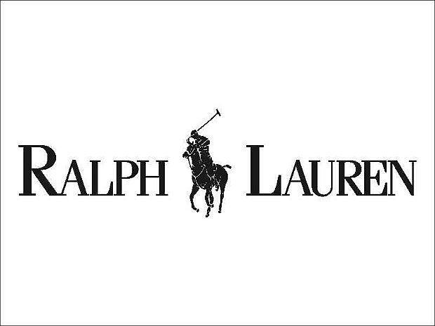 W 1968 założył firmę Polo Fashions