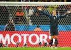 Niemcy - Algieria. Okoński: Neuer wymiata