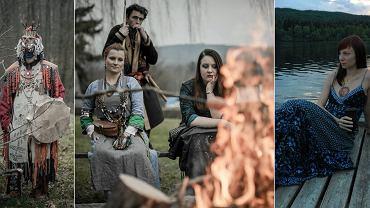 Wrocławscy poganie