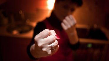 Irlandia wprowadza nowe przepisy dotyczące przemocy domowej