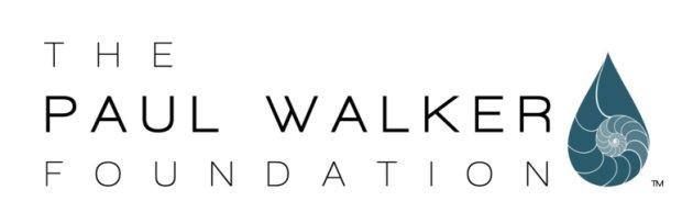 Fundacja Paula Walkera