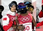 Zimowe igrzyska olimpijskie 2018. Sven Hannawald wskazuje na błędy Polaków