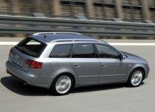 Kupujemy używane: Audi A4 B7 - co psuje się najczęściej?