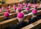 Fundusz Kościelny kolejny raz bije rekord