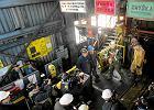 Bruksela zgadza się na pomoc dla górnictwa z kasy państwa