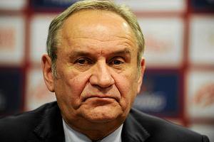 Nowy-stary prezes Polskiego Związku Piłki Ręcznej. Co to oznacza dla Tałanta Dujszebajewa?