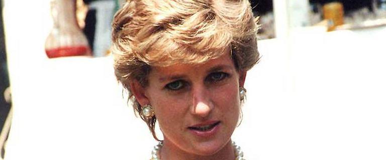 Kristen Stewart jako księżna Diana wygląda niesamowicie. To naprawdę ona?