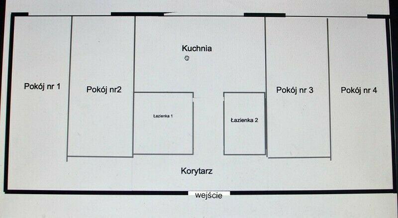 https://bi.im-g.pl/im/1e/06/1a/z27291166IH,Mieszkanie-na-wynajem-z-oknem-podzielonym-sciana-n.jpg