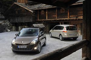 Francuskie auta w ryzykownych wersjach. Lepiej ich unikać