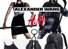 Alexander Wang dla H&M: pełna kolekcja i ceny!