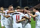 Reprezentacja Polski może trafić na giganta w el. mistrzostw świata. Minimalne szanse na I koszyk