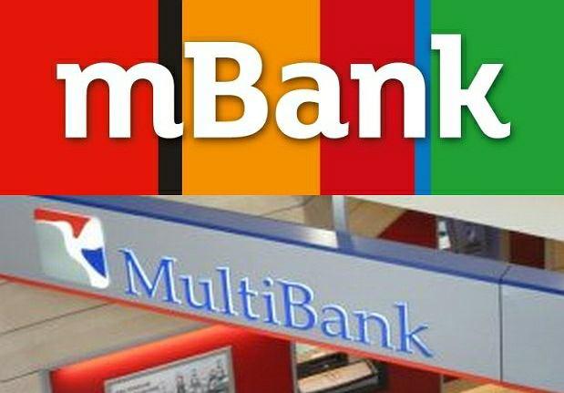 Multibank został