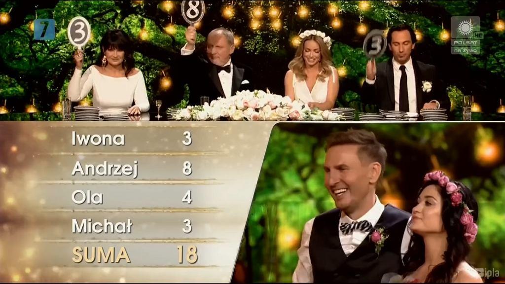 Krzysztof Gojdź, 'Taniec z gwiazdami'