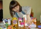 Zalewa nas niespotykana wcześniej fala reklamy suplementów dla dzieci. Ekspert: Wychowamy pokolenie lekomanów? To tylko jedna z konsekwencji