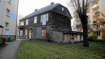 Zabytkowy budynek z 1924 roku zostanie wyburzony