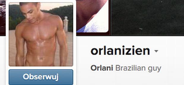 Orlani