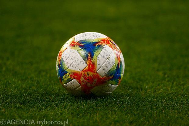 Największa afera dopingowa w polskim futbolu od lat! Są nazwiska zdyskwalifikowanych piłkarzy