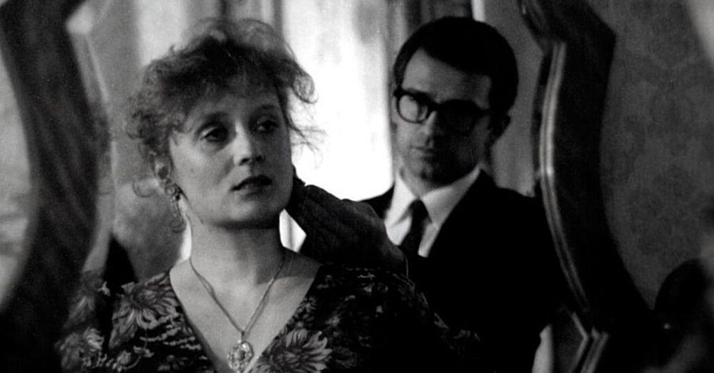 Nie żyje Dorota Kawęcka. Aktorka znana z '07 zgłoś się' i 'Domu' miała 69 lat
