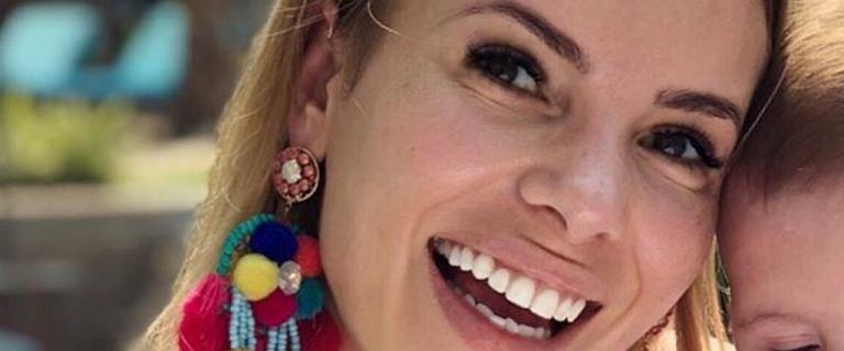 Izabela Janachowska zabrała syna na wakacje do Dubaju. Cena za pokój hotelowy? Kosmiczna