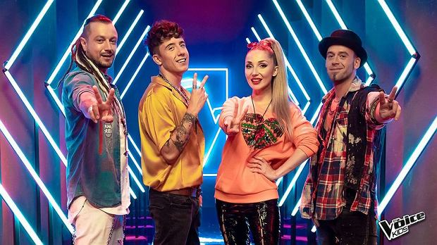 """""""The Voice Kids"""" emitowany w TVP2 pojawi się na antenie wyjątkowo w innej porze roku niż dotychczas. To ważna zmiana dla widzów. Będą mogli zobaczyć swoje ulubione show dopiero wiosną 2021 roku."""