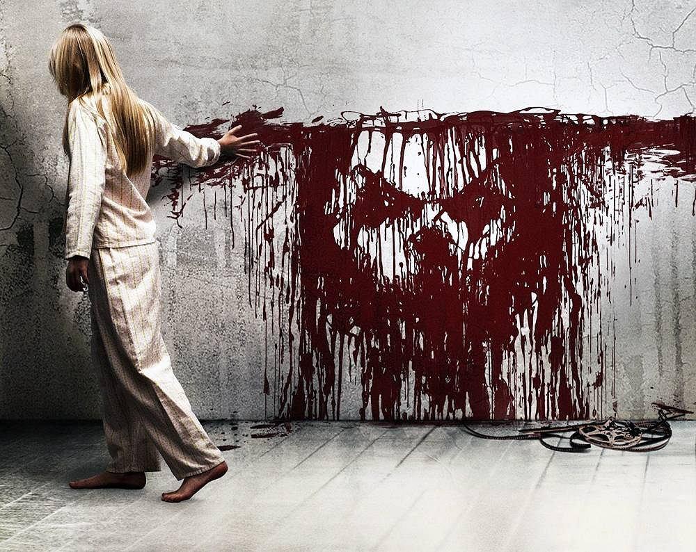 'Sinister' z 2012 roku uznany za najstraszniejszy horror.