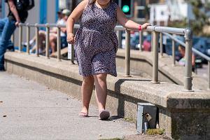 Jedynacy częściej mają nadwagę niż dzieci, które mają rodzeństwo.Matki jedynaków także częściej są otyłe