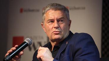 Leszek Frelich