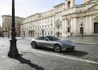 Zupełnie nowe Ferrari Roma oficjalnie. To najmniejszy model w ofercie, a i tak przyspiesza do setki w 3,4 s