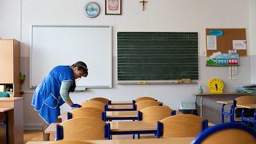 Kiedy jest rozpoczęcie roku szkolnego 2021?