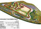 Grand Prix F1 w kolejnym kraju? Trwają prace!