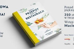 Przepisy Kulinarne Najlepszych Szefow Kuchni Wszystko O Gotowaniu W Kuchni Ugotuj To