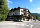 Ferien & Wellness Hotel Windschar (****)