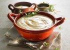 Wielkopolski ser smażony - dla kulinarnych odkrywców
