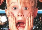 Tradycyjne bożonarodzeniowe filmy dla dzieci. Co oglądać z całą rodziną na Gwiazdkę?