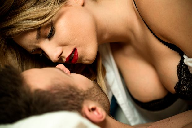 Światowy Dzień Pocałunku