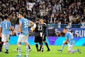 Kluby Serie A się podzieliły. Wiadomo, które chcą dokończyć ligę, a które nie