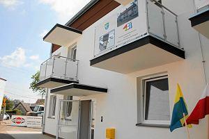 Ceny mieszkań w Polsce są zbyt wysokie? Nasza siła nabywcza się poprawia