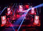Suzuki Boxing Night IV - STARCIE MISTRZÓW w Lublinie