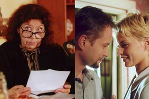 Marian Opania wraca do 'Na dobre i na złe'