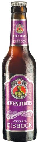 Pyszne pszeniczne piwa, piwo, alkohol, Schneider Aventinus, Weizenbock, Schneider Weisse