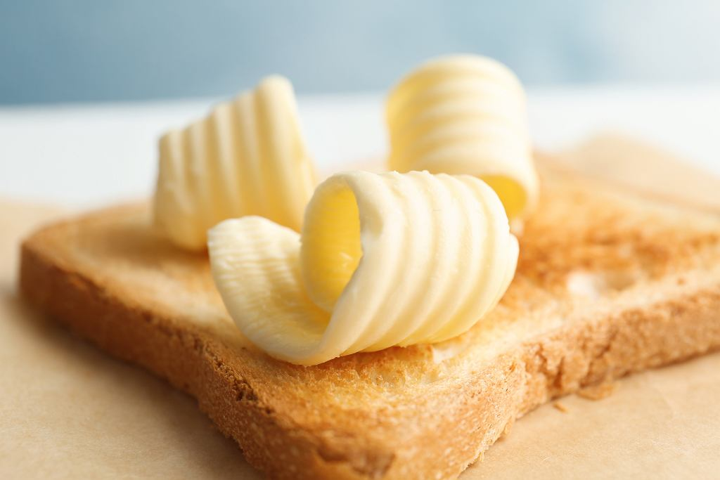 Co warto wiedzieć o tłuszczach w diecie?