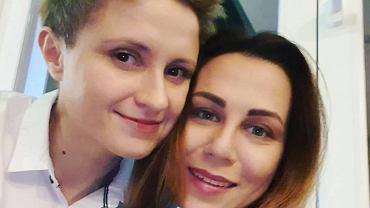 Krystyna 'Rolnik szuka żony'