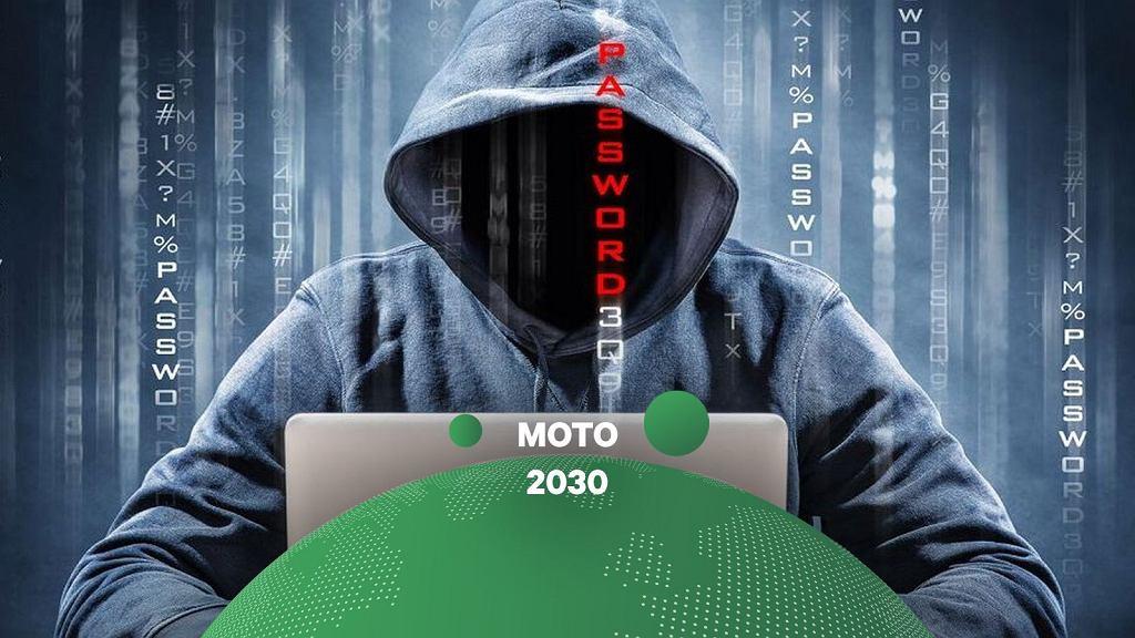 Moto 2030